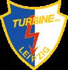 TurbineHandball