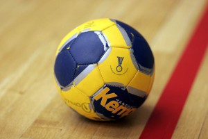 Handball_the_ball